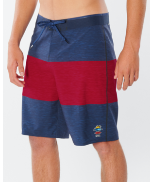 """Mick Fanning Ultimate Divisions 20"""" Mirage Boardshort-5"""