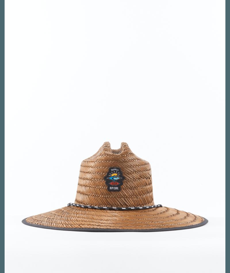 ICONS STRAW HAT-1