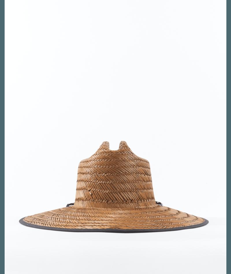 ICONS STRAW HAT-2