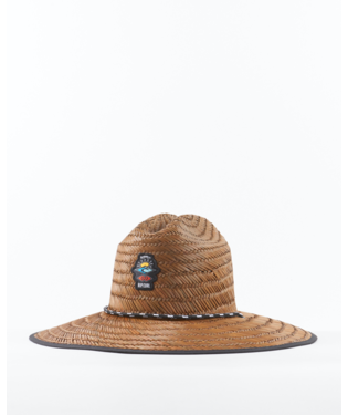 ICONS STRAW HAT-3