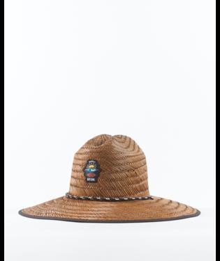 ICONS STRAW HAT-6