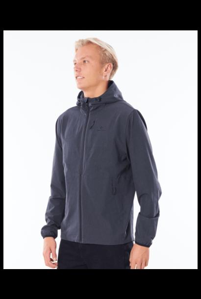 Elite Anti-Series Zip Through Jacket