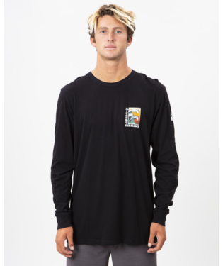 DOUBLE UP PRE L/S-3