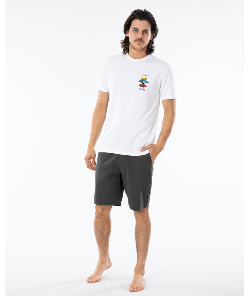 SEARCH ESSENTIAL TEE-1