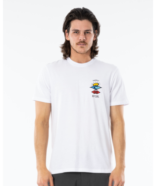 SEARCH ESSENTIAL TEE-3