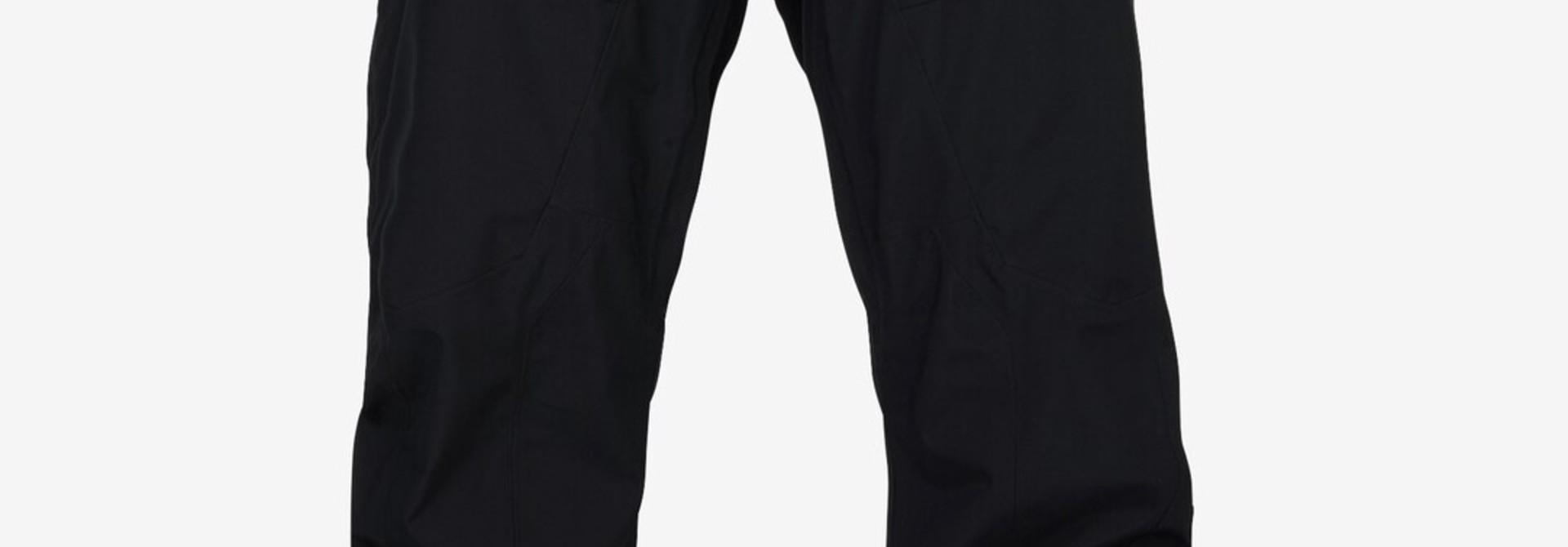 BURTON [ak]® GORE-TEX SWASH PANT