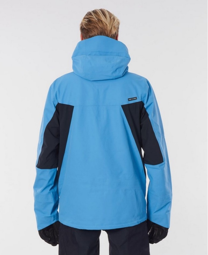 BACKCOUNTRY SEARCH SNOW JACKET-5