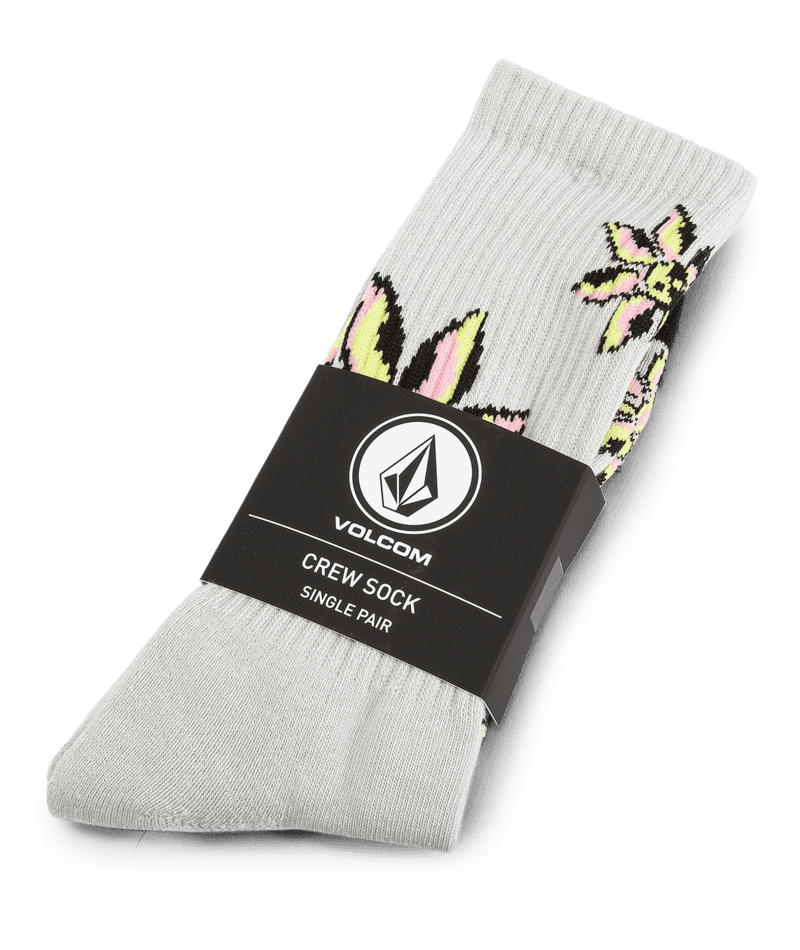 BURCH SOCK-5