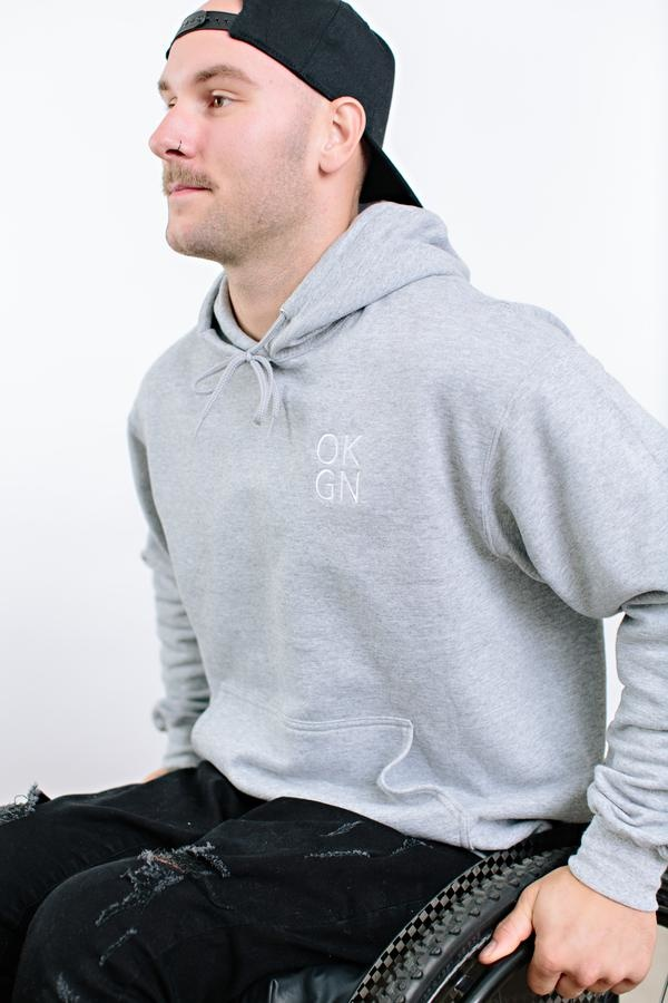 OKGN GREY HOODIE-3