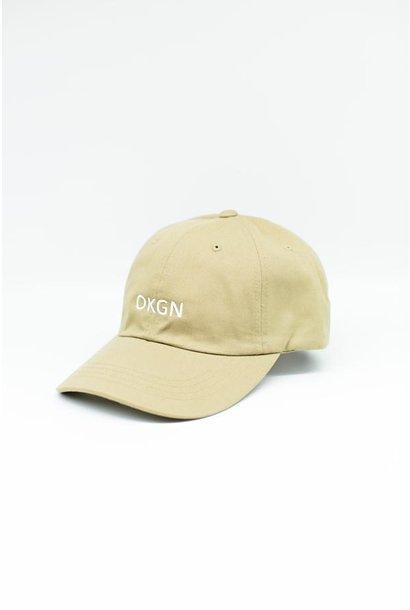 OKGN BALLCAP