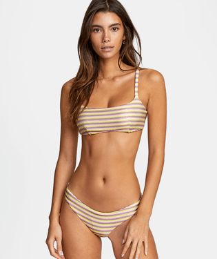 STRIPE OUT CHEEKY-1
