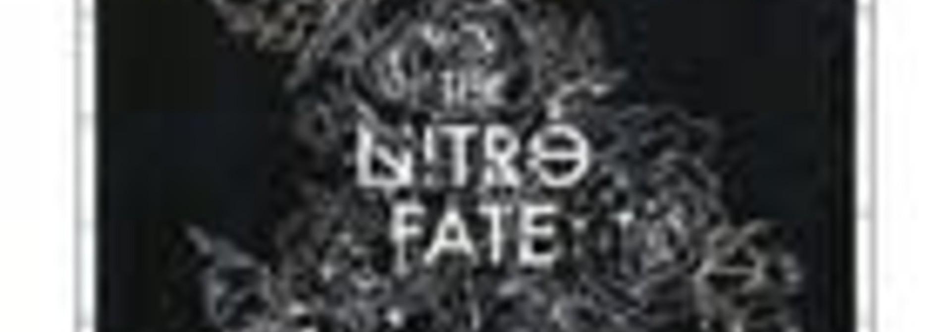 FATE 2020