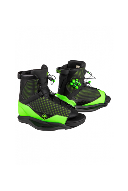 District Wakeboard Boot