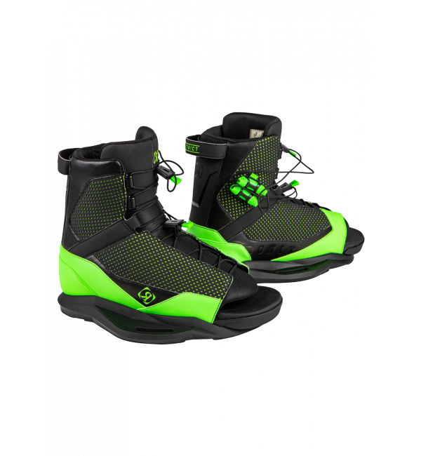 District Wakeboard Boot-1