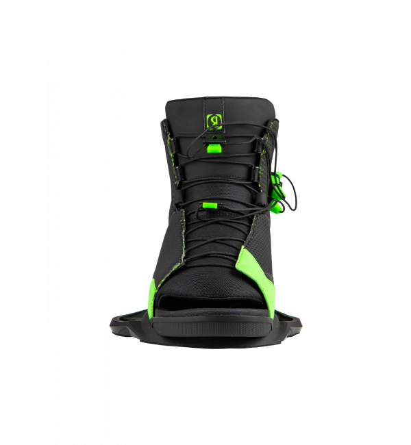 District Wakeboard Boot-2