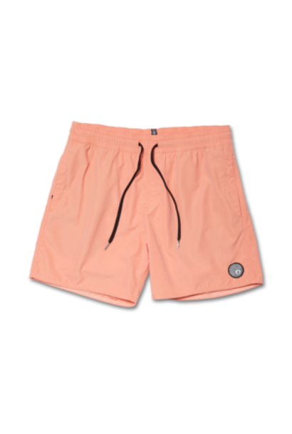 LIDO SOLID TRUNK 16