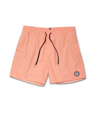 LIDO SOLID TRUNK 16-1