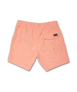LIDO SOLID TRUNK 16-2