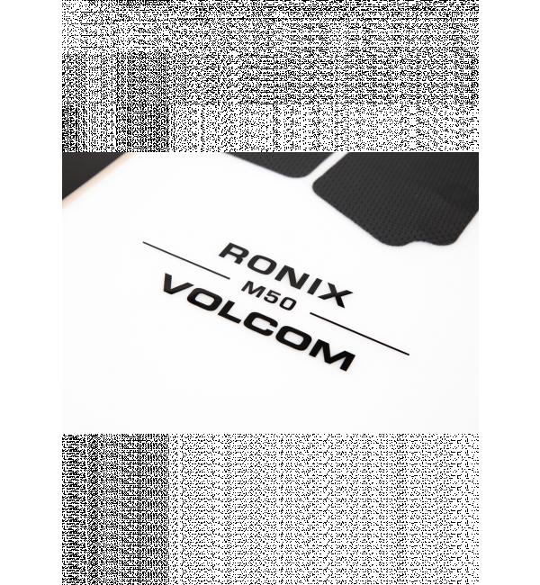 Volcom M50 Wakesurfer-4