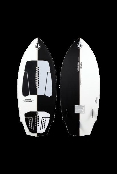 Volcom M50 Wakesurfer 2021