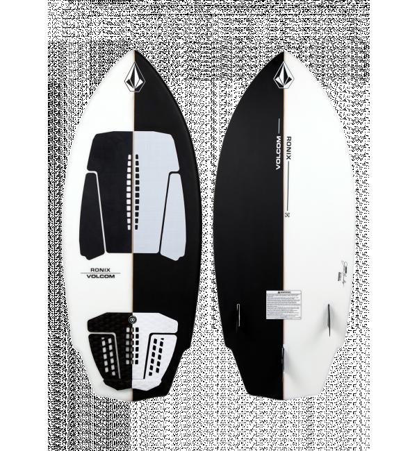 Volcom M50 Wakesurfer-1