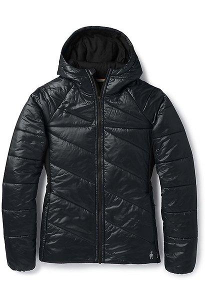 Women's Smartloft 150 Jacket
