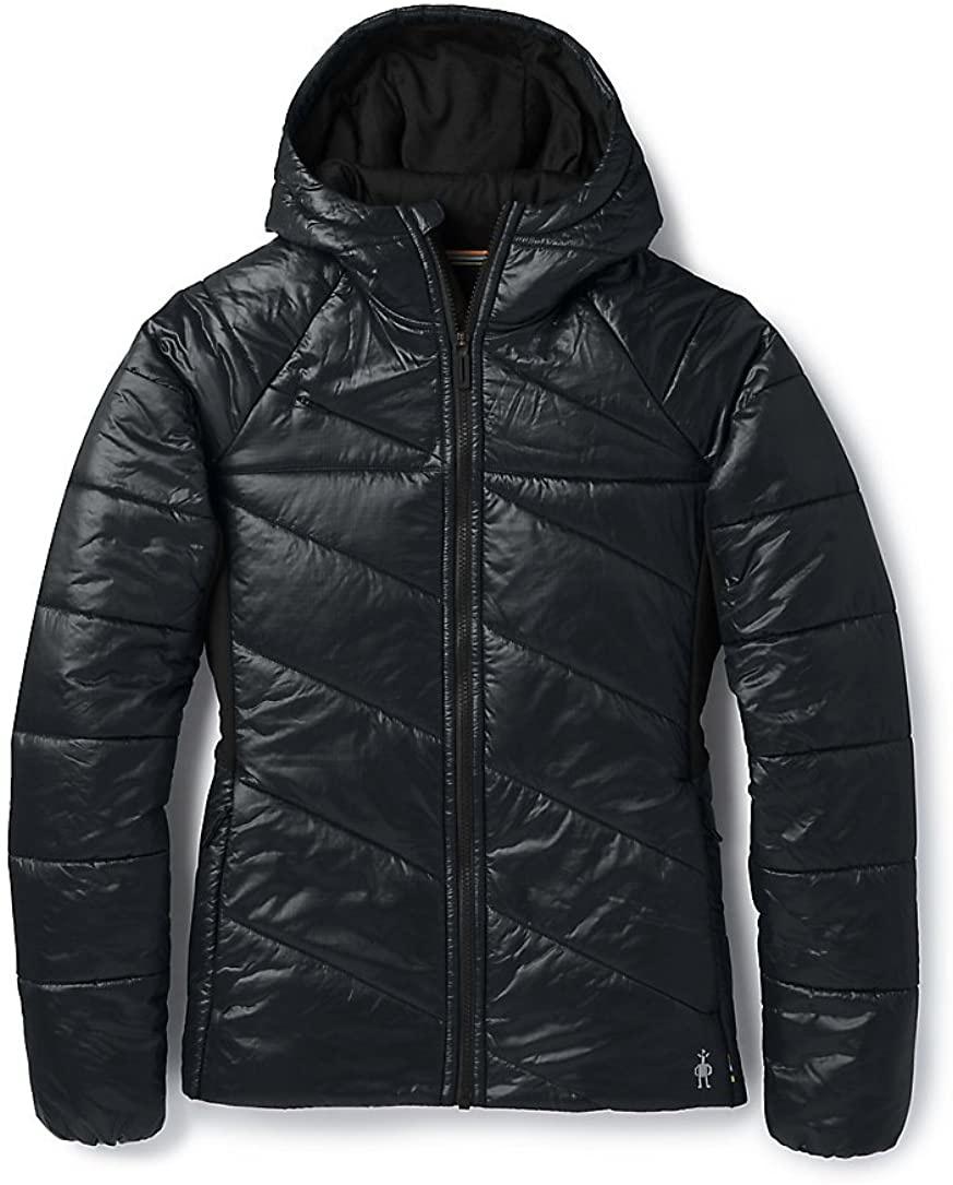 Women's Smartloft 150 Jacket-1
