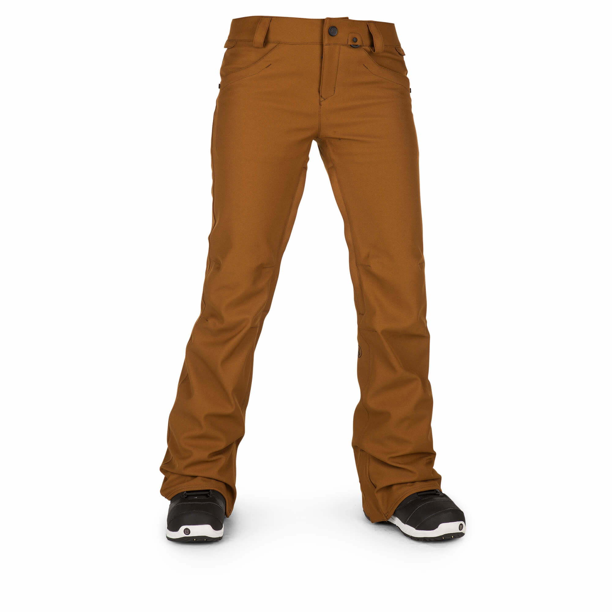 Species stretch pant-3