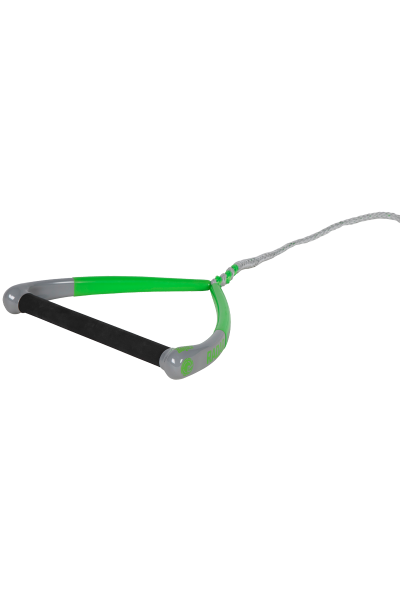 Control BarLock Elliptical Handle-1