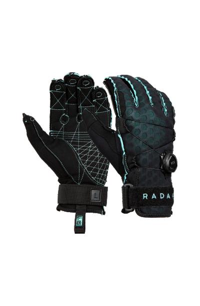 Vapor A Boa Inside-Out Glove-1