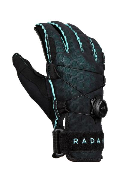 Vapor A Boa Inside-Out Glove-3