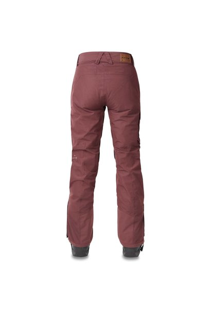 REMINGTON PURE GORE-TEX 2L PANT