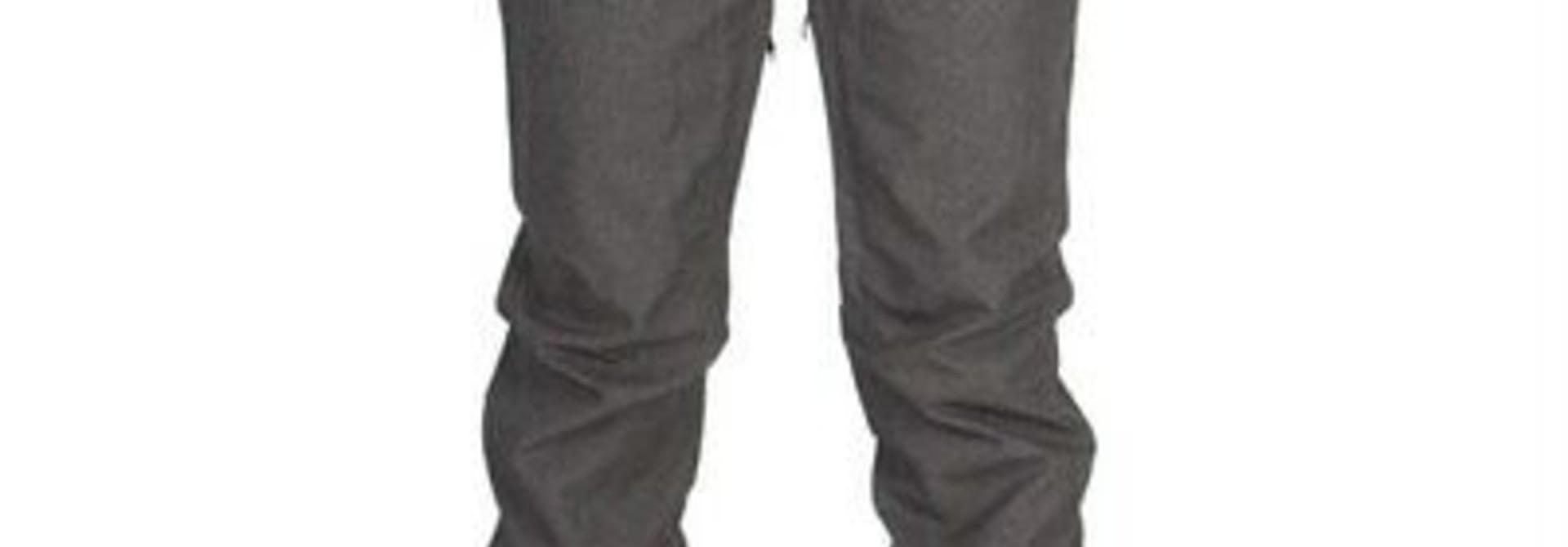 LESCHI PANT