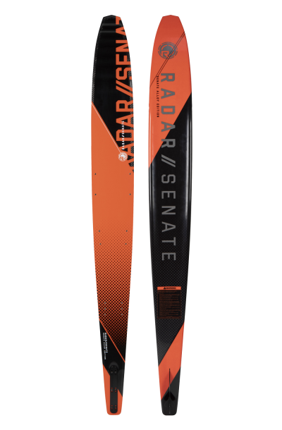 Senate Alloy 2021 Orange/Black/Carbon-1