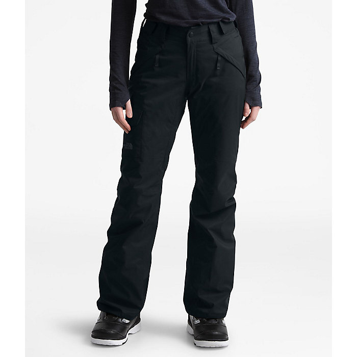 Women's Freedom Insulated Pant-1