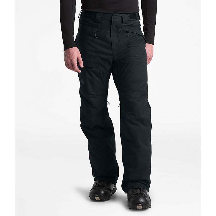 Men's Freedom Pant-1