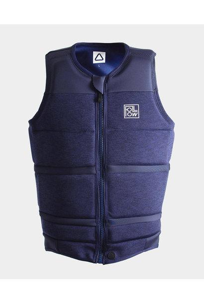 Mens Surf Edition Jacket