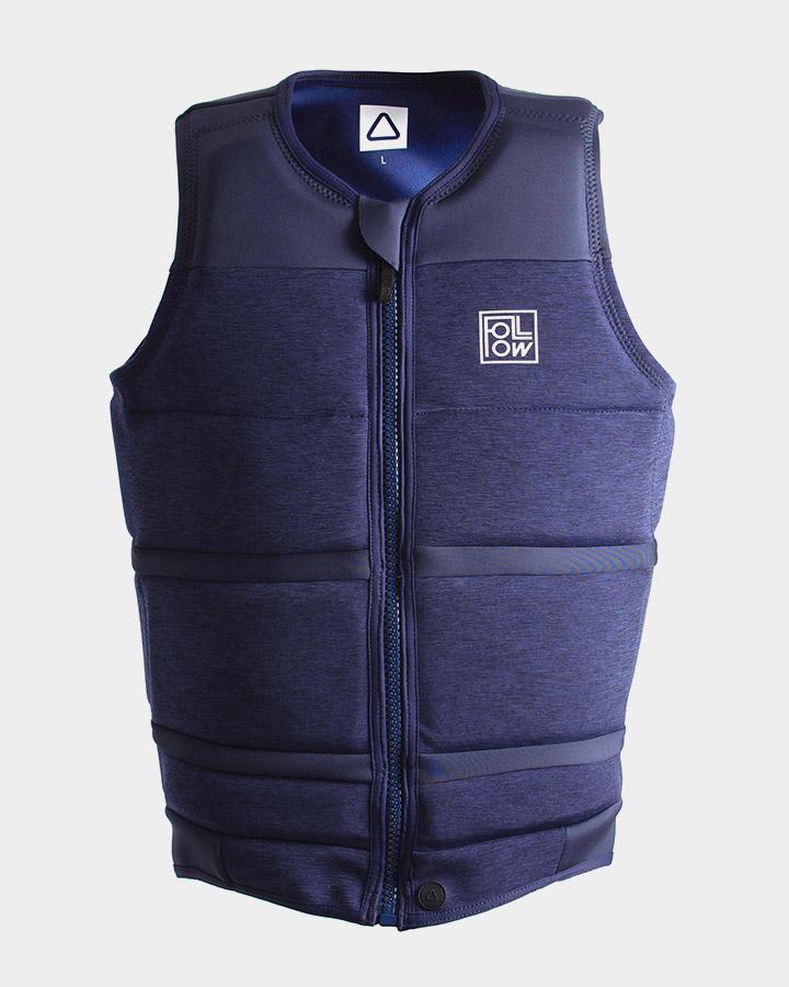 Mens Surf Edition Jacket-1
