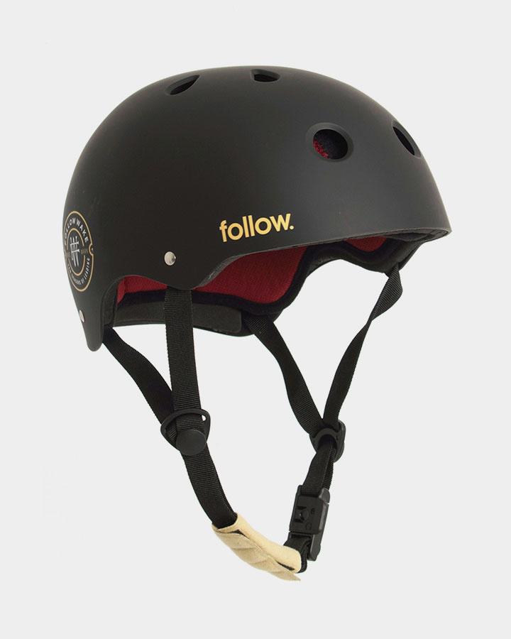 Pro Helmet-1