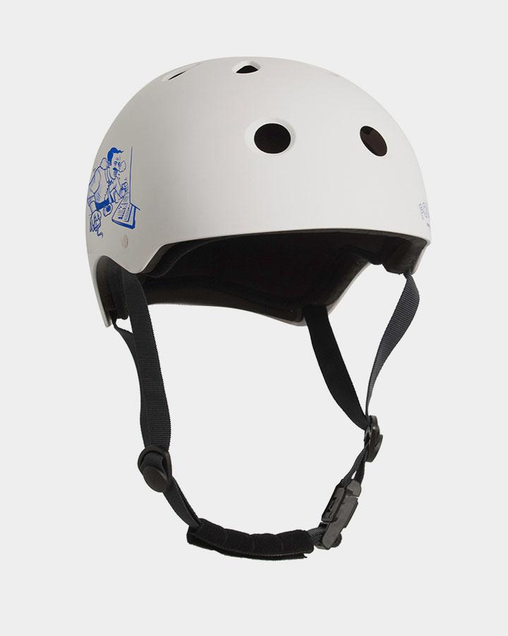 Pro Helmet-2
