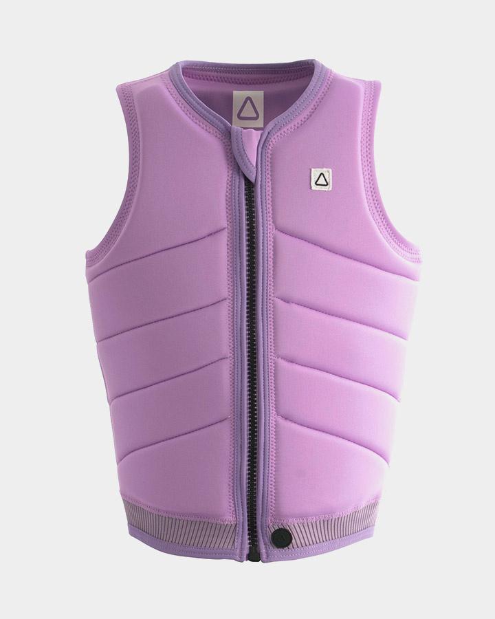 Womens Primary Jacket-3