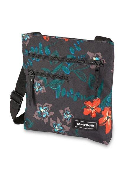 Jo Jo Crossbody Bag