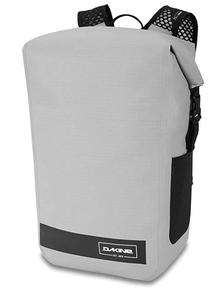 CYCLONE ROLL TOP PACK 32L-1
