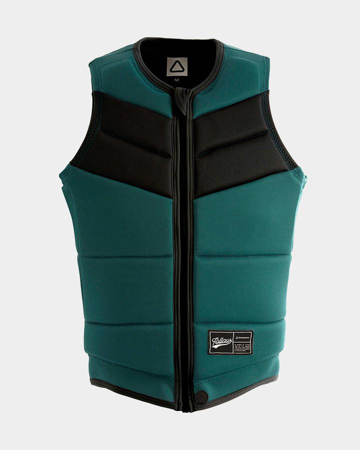 Mens Primary Jacket-3