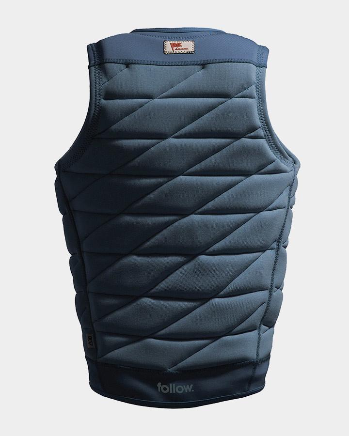 Mens BP Pro Jacket-2