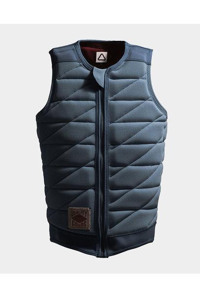 Mens BP Pro Jacket