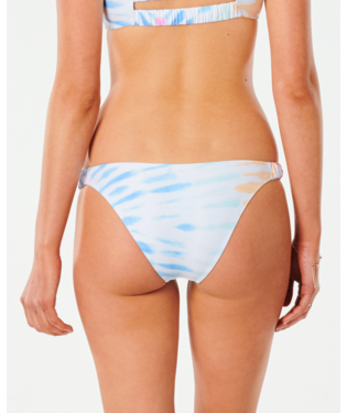WIPEOUT CHEEKY PANT-2