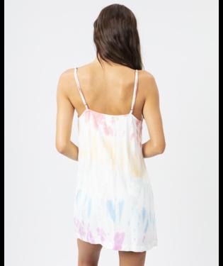 WIPEOUT DRESS-2