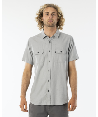 OURTIME S/S SHIRT-2