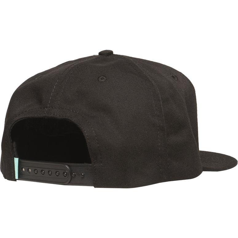 Windows Eco Hat-2